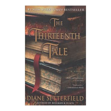 the-thirteenth-tale-8-9780743298032