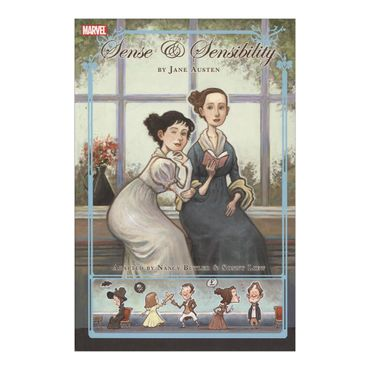 sense-and-sensibility-graphic-novel-8-9780785148197