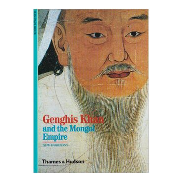 genghis-khan-and-the-mongol-empire-8-9780500301135