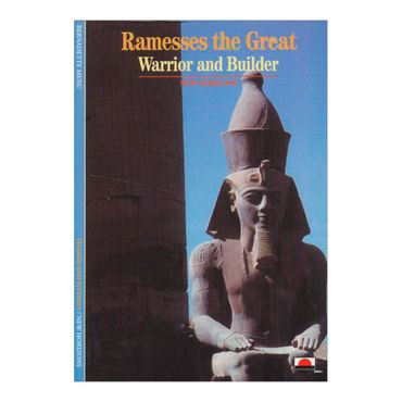 ramesses-the-great-8-9780500300893