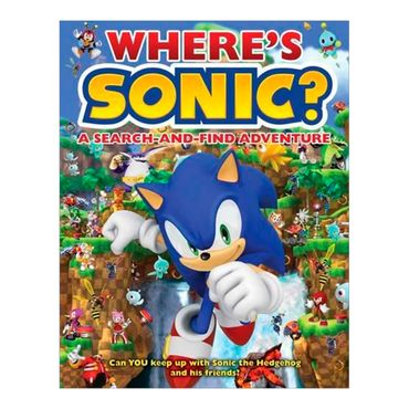 wheres-sonic-a-search-and-find-adventure-1-9781447227052