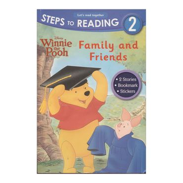 lets-read-together-family-and-friends-winnie-the-pooh-6-9781445421155
