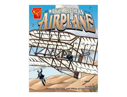 the-wright-brothers-and-the-airplane-8-9780736878975