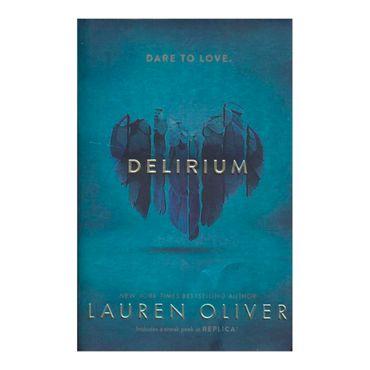 delirium-2-9780061726835