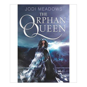 the-orphan-queen-2-9780062317391
