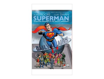 superman-whatever-happened-to-the-man-of-tomorrow-2-9781401227319