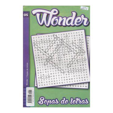 sopa-de-letras-wonder-no-5-2-9772422618002