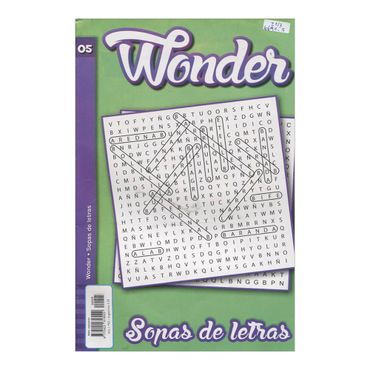 sopa-de-letras-wonder-no-5-2-9772422618002