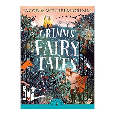 grimms-fairy-tales-2-9780141331201