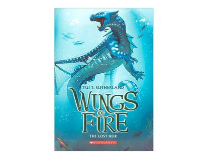 wins-of-fire-book-two-the-lost-heir-8-9780545349246