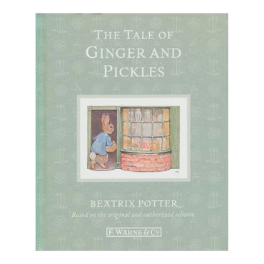 the-tale-of-ginger-and-pickles-8-9780723270348