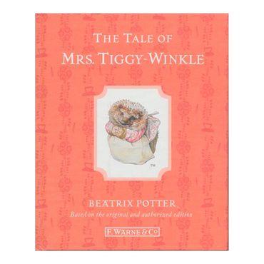 the-tale-of-mrs-tiggy-winkle-8-9780723270287