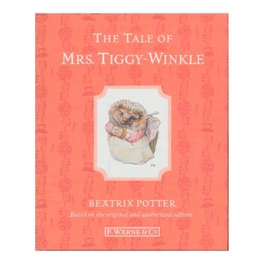 the-tale-of-mrs-tiggy-winkle-8-9780723270287