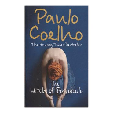 the-witch-of-portobello-2-9780007251889
