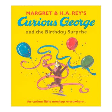 curious-george-and-the-birthday-surprise-2-9781406300376