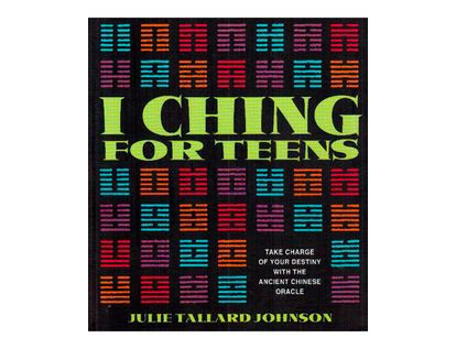 i-ching-for-teens-2-9780892818600