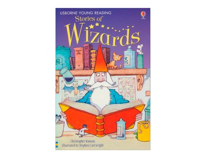 stories-of-wizards-usborne-young-reading-1-506419