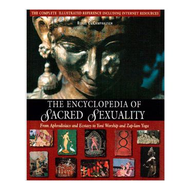 the-encyclopedia-of-sacred-sexuality-5-9780892817191