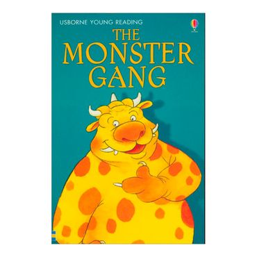 the-monster-gang-usborne-young-reading-1-506420
