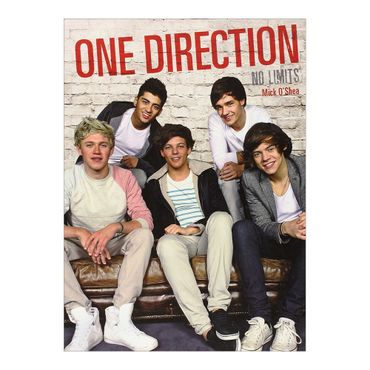 one-direction-no-limits-8-9780859654937