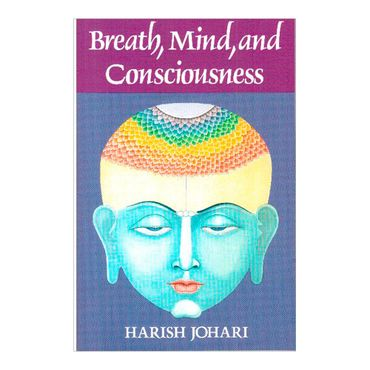 breath-mind-and-consciousness-5-9780892812523