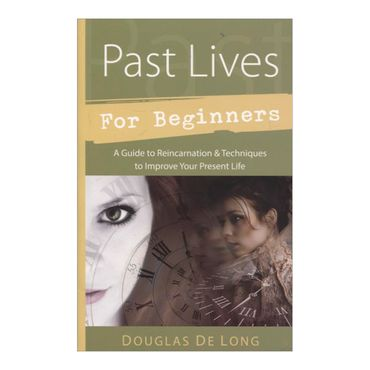 past-lives-for-beginners-8-9780738735177
