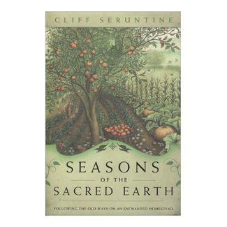 seasons-of-the-sacred-earth-8-9780738735535