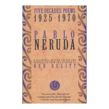 fice-decades-poems-1925-1970-8-9780802130358