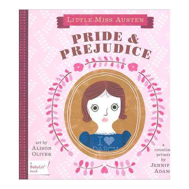pride-prejudice-4-9781423622024
