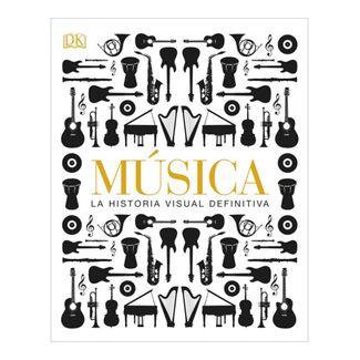 musica-la-historia-visual-definitiva-4-9781465460738
