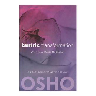 tantric-transformation-2-9780983640066