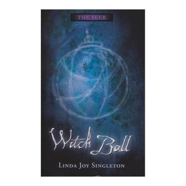 witch-ball-the-seer-8-9780738708218