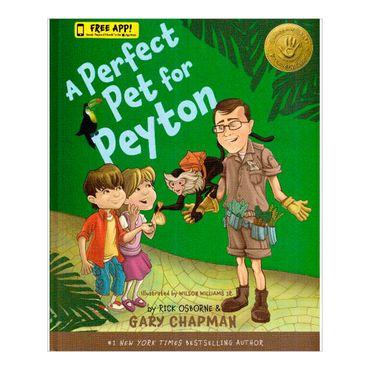 a-perfect-pet-for-peyton-8-9780802403582