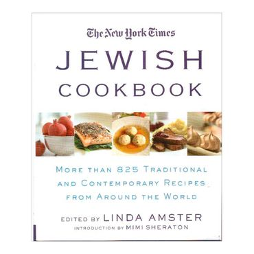 the-new-york-times-jewish-cookbook-1-9780312290931