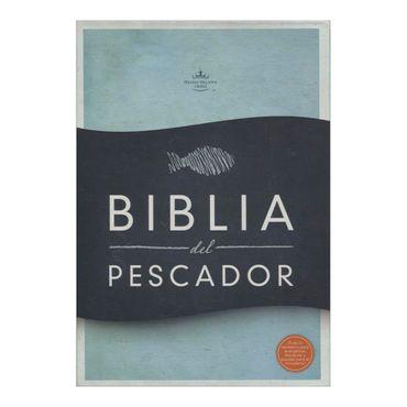 biblia-del-pescador-4-9781433602771