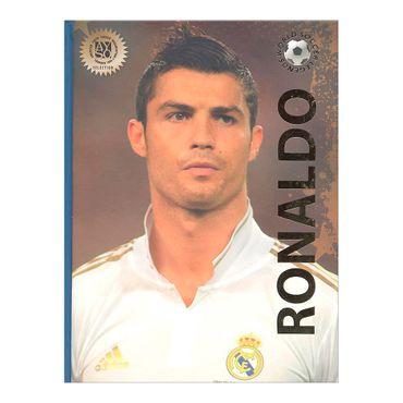 ronaldo-world-soccer-legends-8-9780789211668