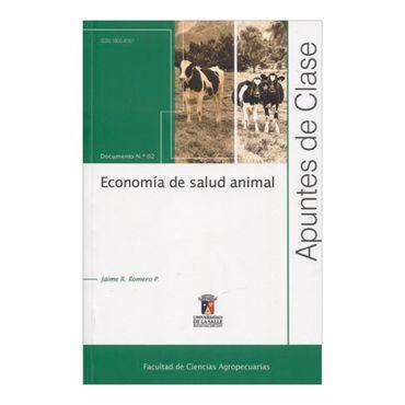 economia-de-salud-animal-apuntes-de-clase-92-4-416980