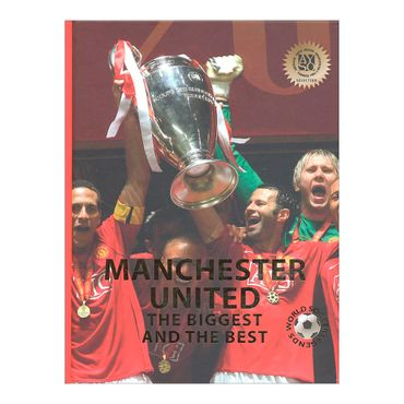 manchester-united-the-biggest-and-the-best-world-soccer-legends-8-9780789211620
