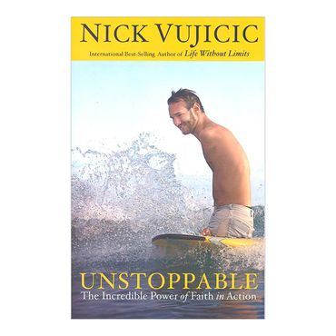 unstoppable-the-incredible-power-of-faith-in-action-2-9780307730893