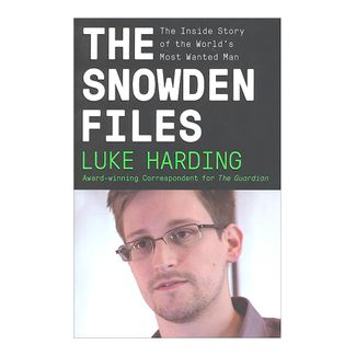 the-snowden-files-the-inside-story-of-the-worlds-most-wanted-man-8-9780804173520