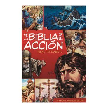 la-biblia-en-accion-nuevo-testamento-4-9781414389233