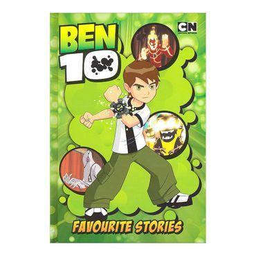 ben-10-favorite-stories-8-9780603565847