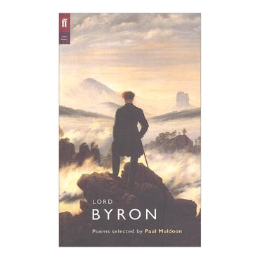 lord-byron-poems-selected-by-paul-muldoon-8-9780571236633
