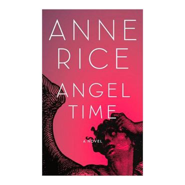angel-time-2-9781400043538