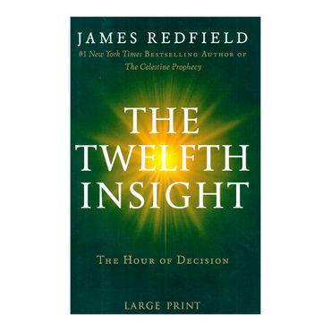 the-twelfth-insight-8-9780446583640