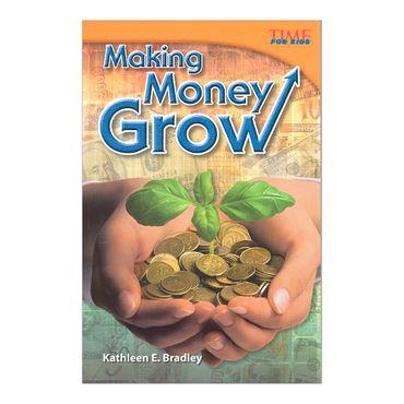 making-money-grow-4-9781433349089
