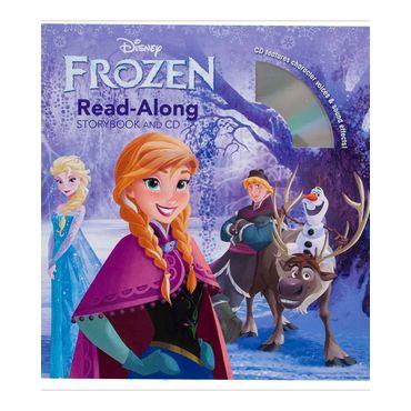 disney-frozen-read-along-storybook-4-9781423170648