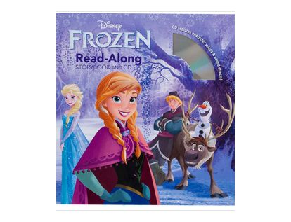 disney-frozen-read-along-storybook-4-9781423170648