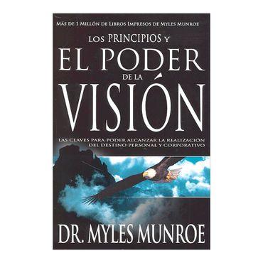 los-principios-y-el-poder-de-la-vision-5-9780883689653