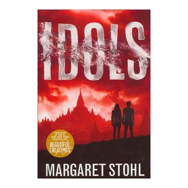 idols-1-9780316285650